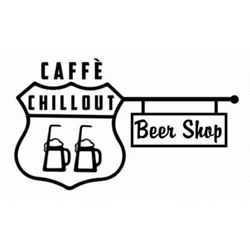 Caffè Chillout - Beer Shop